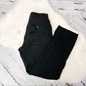 HUGO BOSS Career Dress pants